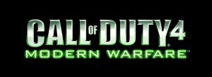 Call Of Duty War Quotes